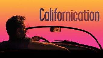 netflix-californication
