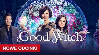 netflix-good-witch-S2