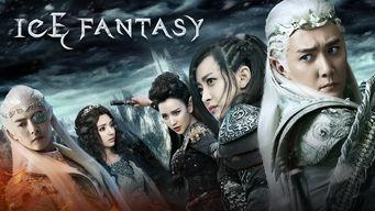 netflix-ice-fantasy