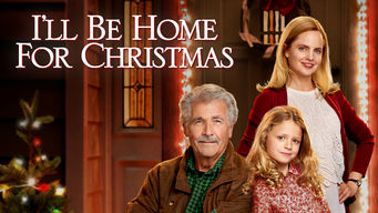 netflix-ill-be-home-for-christmas