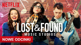 netflix-lost-and-found-music-S2