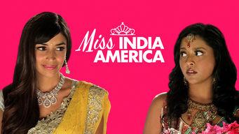 netflix-miss-india
