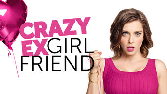 netflix-my-crazy-exgirlfriend