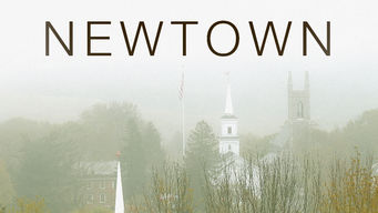netflix-newtown