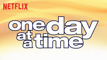netflix-one-day-of-the-time