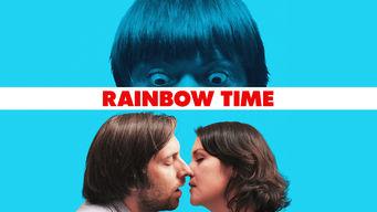 netflix-rainbow-time