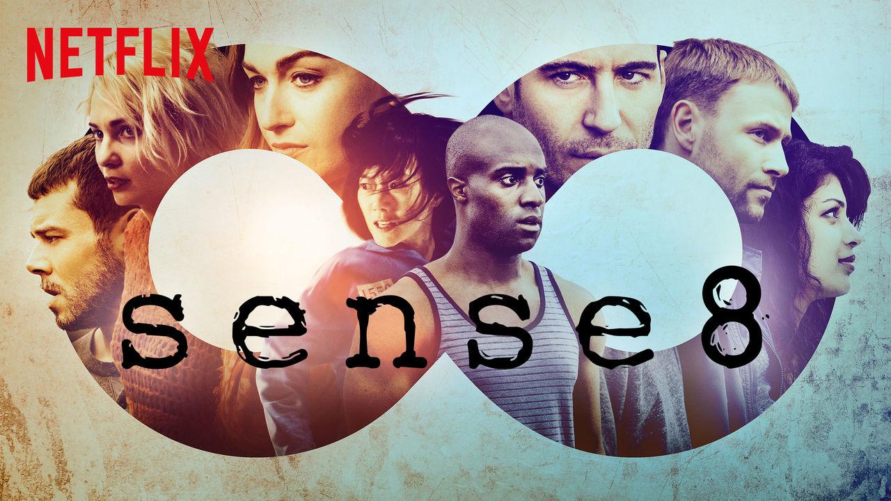 netflix-sense8-special