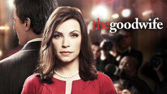 netflix-the-goodwife