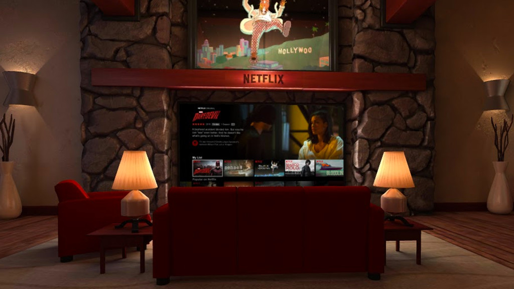 netflix-vr-daydream-app-android