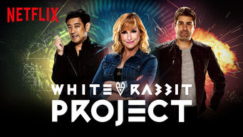 netflix-white-rabbit-project-prostokat