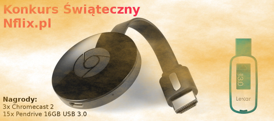 nflix_pl-chromecast2-lexar-pendrive-1-1-fog