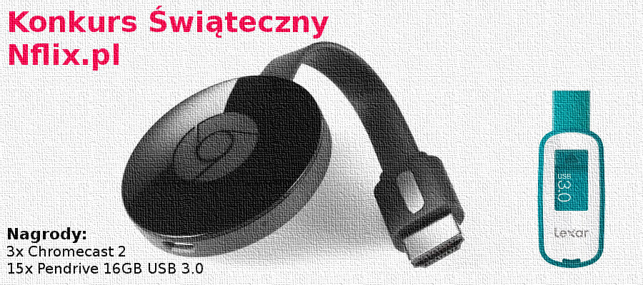 nflix_pl-chromecast2-lexar-pendrive-1-1-lekki-plotno