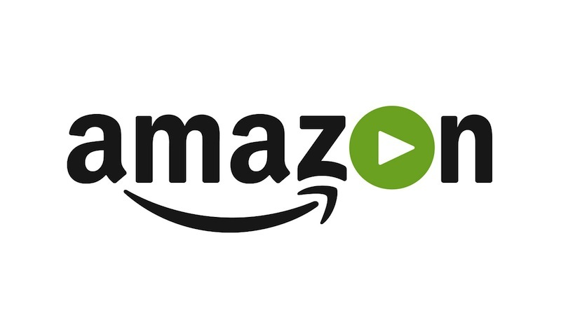prime-video-vs-amazon-video-what-is-the-difference
