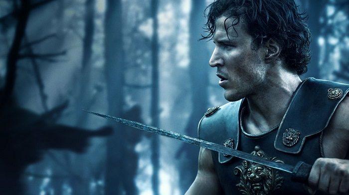 roman-empire-reign-of-blood-700x393