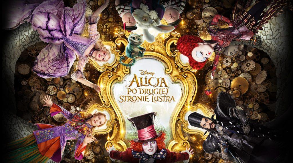 Alicja2