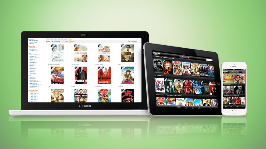 amazon-prime-video-mobile-dev-1