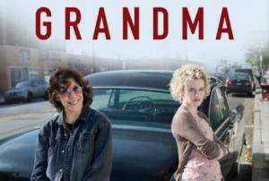 grandmamovie