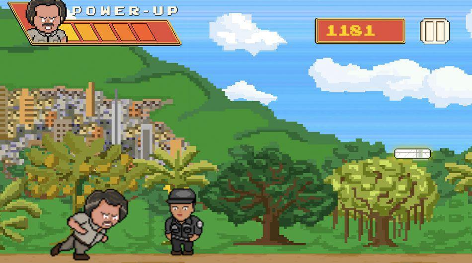 metflix-arcade-game1_1