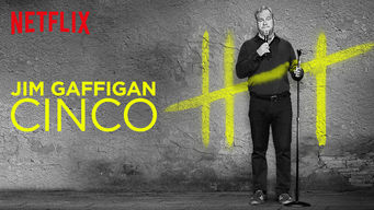 netflix-Jim-Gaffigan_Cinco