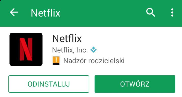 netflix-apka-android-24_01_2017