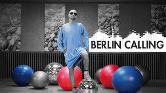 netflix-berlin-calling