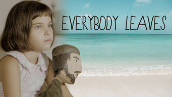 netflix-everybody-leaves