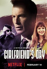 netflix-girlfriends-day-1