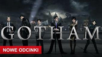 netflix-gotham-S2