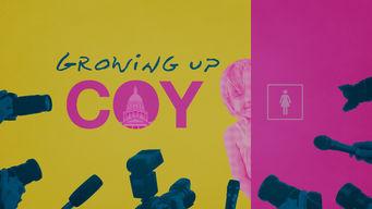 netflix-growing-up-coy