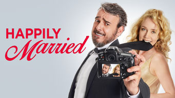 netflix-hapily-married