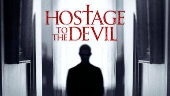 netflix-hostage-to-the-devil