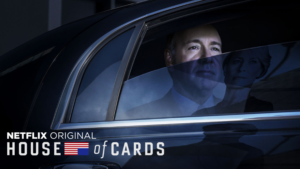 netflix-house-of-cards-bg-1-1