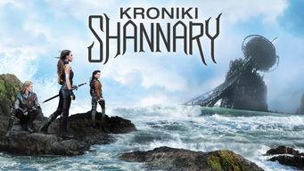 netflix-kroniki-shannary