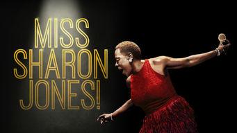 netflix-miss-sharon-jones