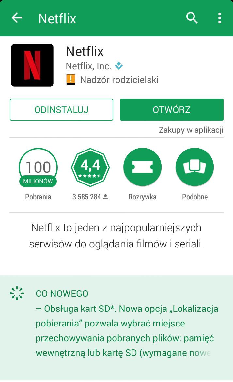 netflix-nowa-apka-24_01_2017