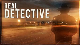 netflix-real-detective