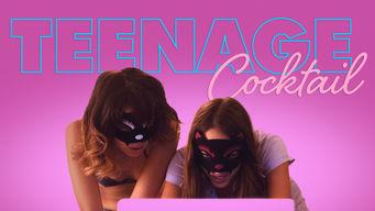 netflix-teenage-coctail