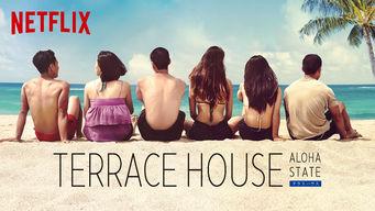 netflix-terrace-house-aloha-state