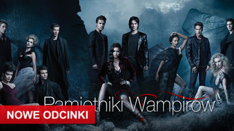 netflix-vampire-daries-nowe-odcinki