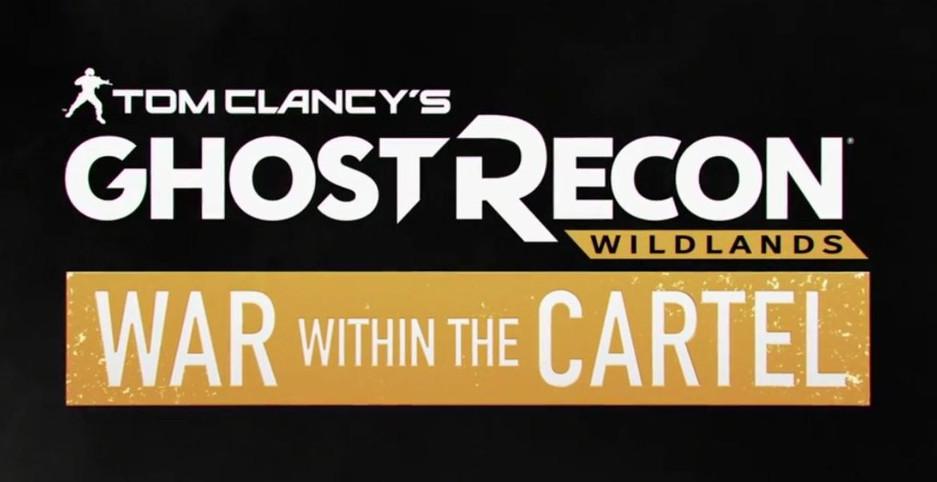 tom-clancys-ghost-recon-wildlands-war-within-the-cartel-logo-1