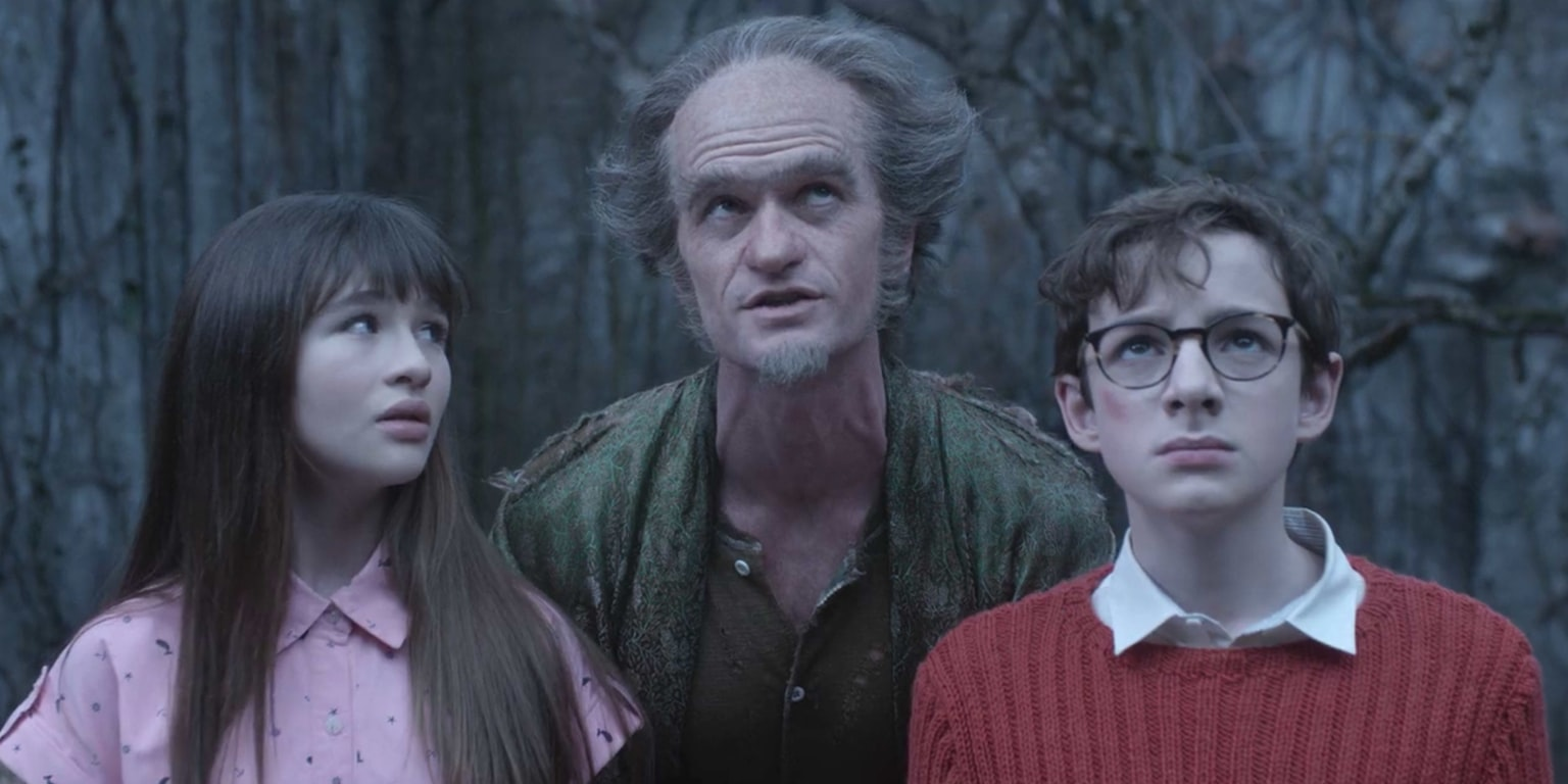 violet-and-klaus-baudelaire-and-count-olaf-in-a-series-of-unfortunate-events
