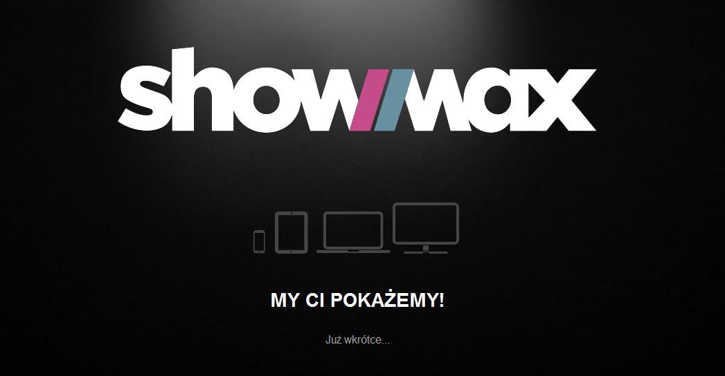 ShowMax-svod-PL