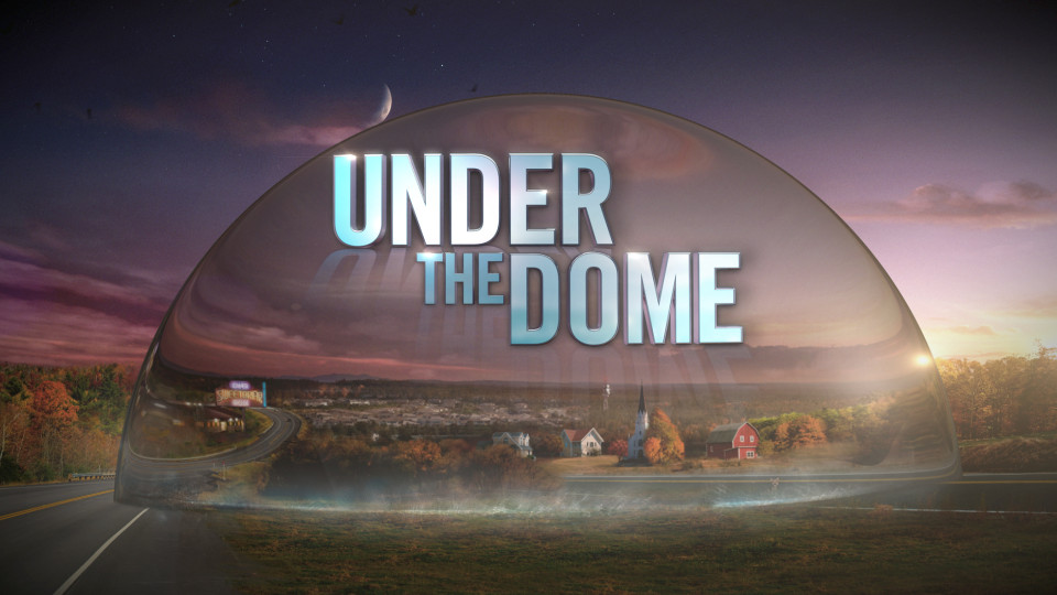 Under_the_dome_logo-1