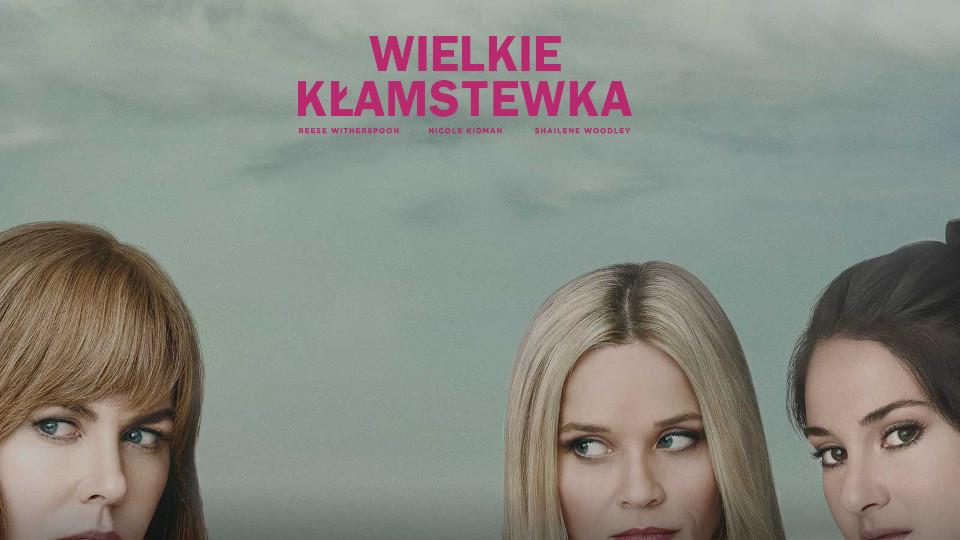 hbogo-wielkie-klamstewka-bg-1-1