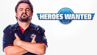 netfix-heroes-wanted