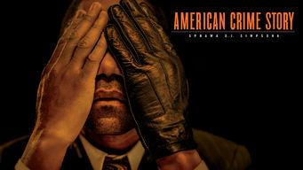 netflix-American-Crime-Story-Sprawa-O_J-Simpsona