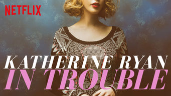netflix-Katherine-Ryan-In-Trouble