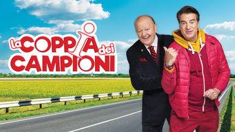 netflix-La-Coppia-dei-Campioni