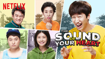 netflix-The-Sound-of-Your-Heart