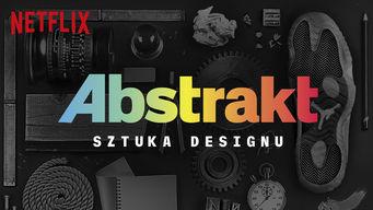 netflix-abstrakt-sztuka-designu